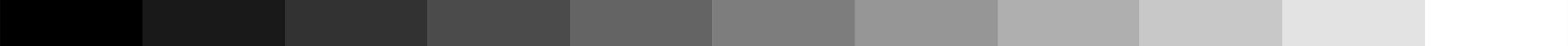 linaritate tonuri - webinar gestiune de culoare