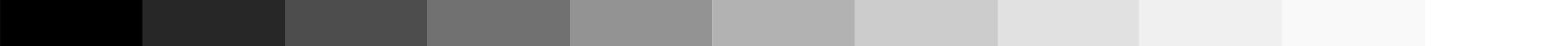neliniaritate tonuri deschise - webinar gestiune de culoare