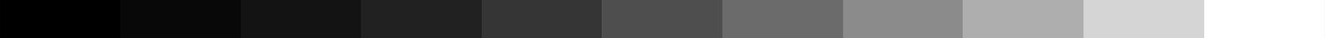 neliniaritate tonuri închise - webinar gestiune de culoare