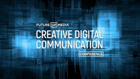 Future of Media 2017