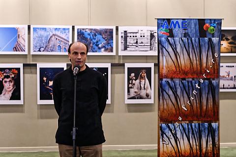 Salonul Fotografului Român ediția a 4-a - concluzii la final de ediție